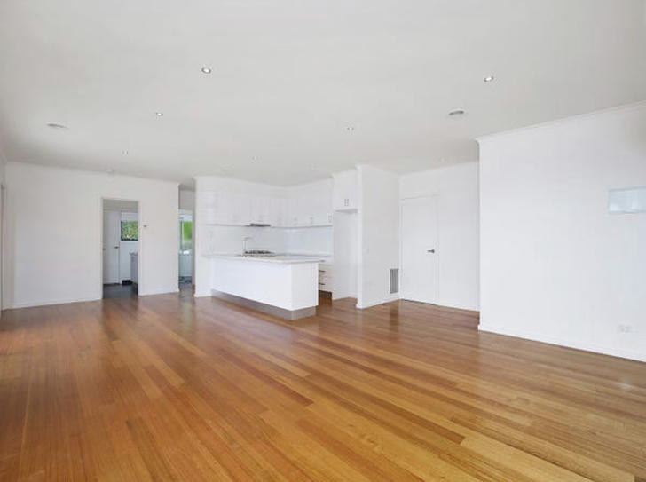 2/8 Eaglemont Crescent, Bell Post Hill 3215, VIC House Photo