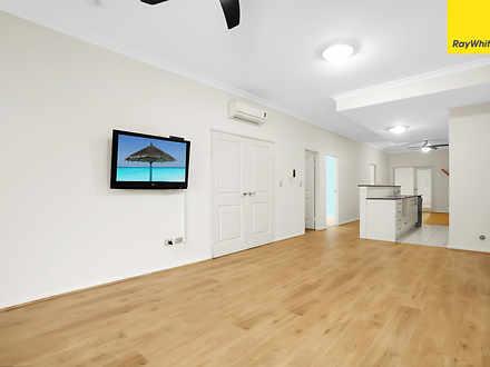 69/11 Glenvale Avenue, Parklea 2768, NSW Apartment Photo