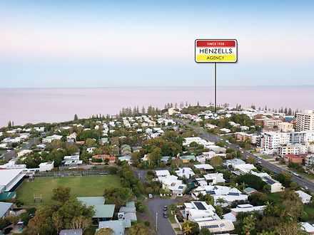 3/14A King Street, Kings Beach 4551, QLD Unit Photo