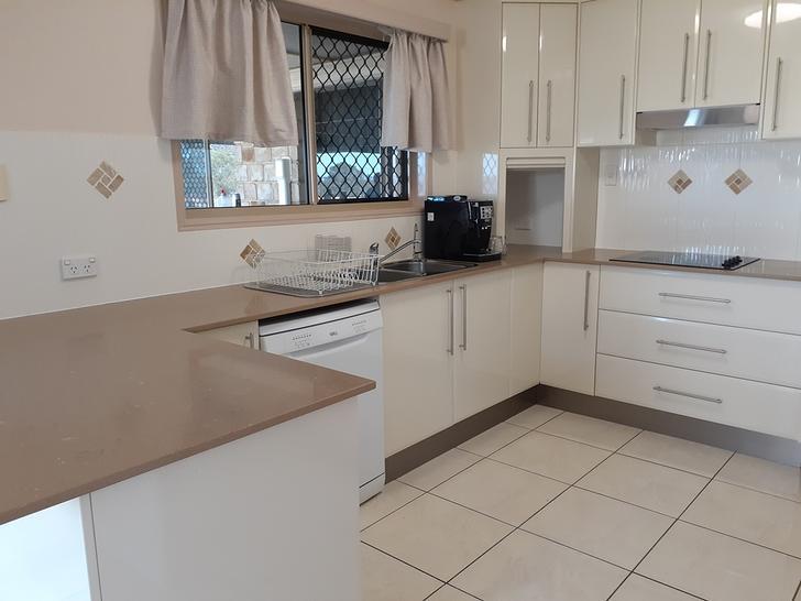 20 Bayridge Heights Drive, Nikenbah 4655, QLD House Photo