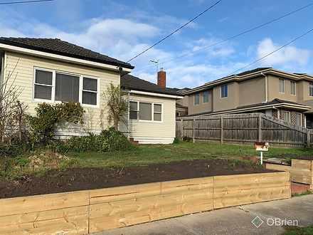 15 Johnston Street, Burwood 3125, VIC House Photo