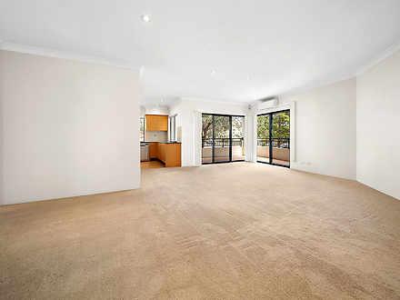 10/2-6 St Andrews Place, Cronulla 2230, NSW Apartment Photo