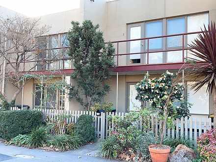12 O'shanassy Street, North Melbourne 3051, VIC House Photo