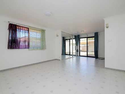 2/142 Griffiths Avenue, Bankstown 2200, NSW Other Photo