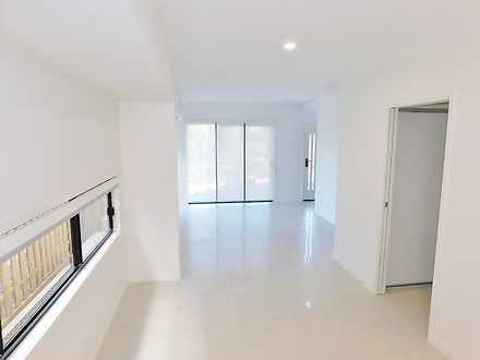 75 Eagle Parade, Rochedale 4123, QLD Townhouse Photo