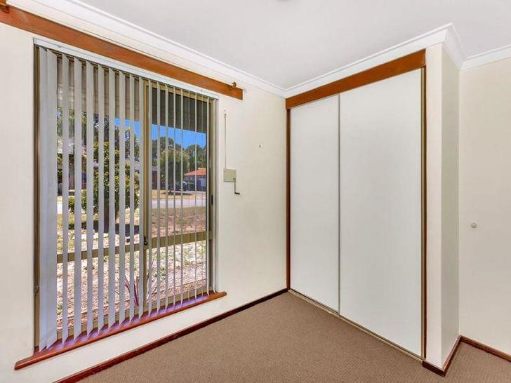 12 Bardoc Court, Hillman 6168, WA House Photo