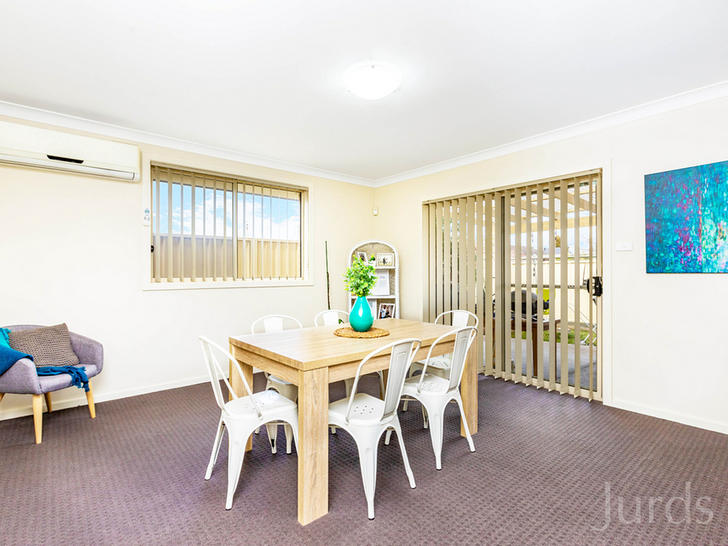 3/24 Stephen Street, Cessnock 2325, NSW Unit Photo