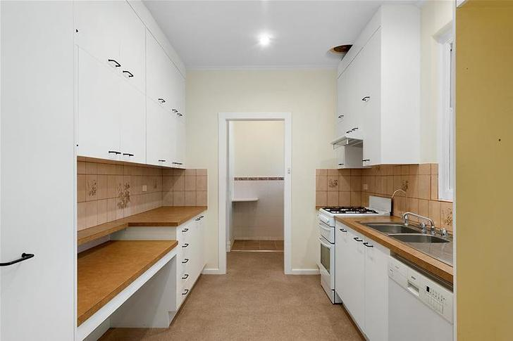 28 Naldera Crescent, Seacliff Park 5049, SA House Photo