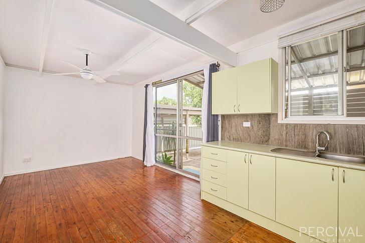 3/92 Kennedy Drive, Port Macquarie 2444, NSW Villa Photo
