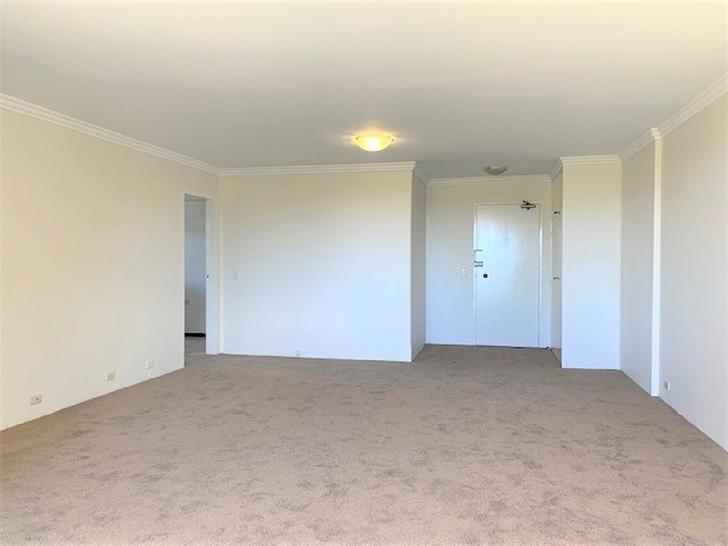 29/45 Johnson Street, Chatswood 2067, NSW Unit Photo
