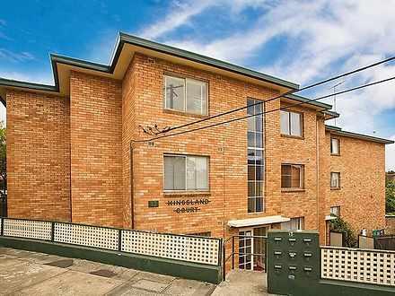 3/13 Kingsland Road, Bexley 2207, NSW Unit Photo