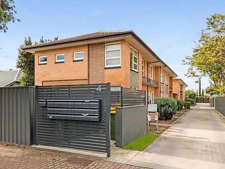 9/4 Keen Avenue, Glenelg East 5045, SA House Photo