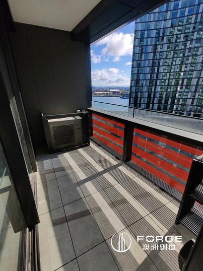 1212N/889 Collins Street, Docklands 3008, VIC Apartment Photo