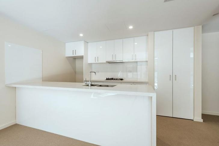 5/6-10 Beaconfield Prd, Lindfield 2070, NSW Unit Photo