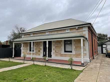32 Rose Street, Mile End 5031, SA House Photo