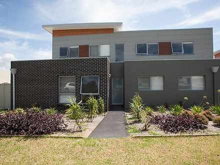 1/32 Coolum Parkway, Shell Cove 2529, NSW House Photo