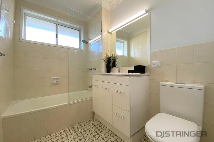 7/4 Murlong Crescent, Palm Beach 4221, QLD Apartment Photo