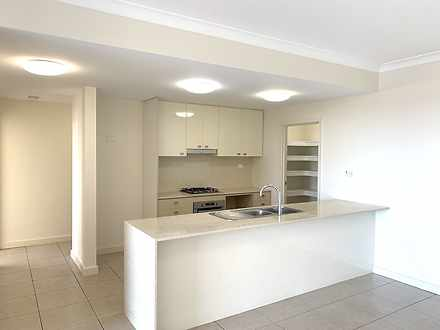 192 Canley Vale Street, Canley Heights 2166, NSW Apartment Photo