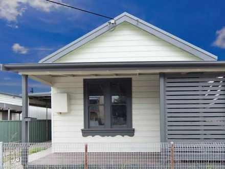 51 Fern Street, Islington 2296, NSW House Photo