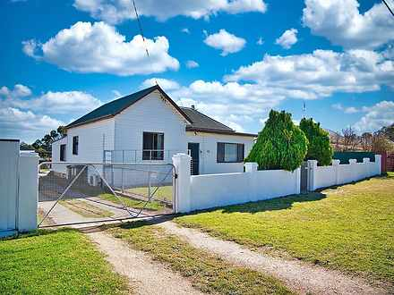 73 Mudgee Street, Rylstone 2849, NSW House Photo