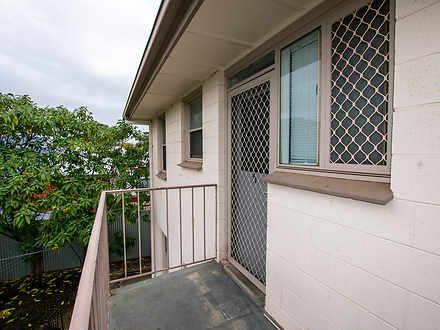 6/23 Emerald Street, Edwardstown 5039, SA House Photo