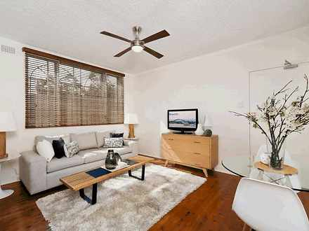 9/39 Henry Street, Leichhardt 2040, NSW Apartment Photo