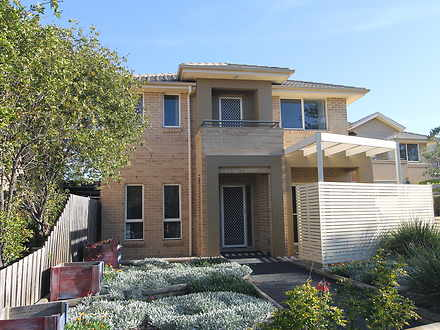 87 Stansfield Avenue, Bankstown 2200, NSW House Photo