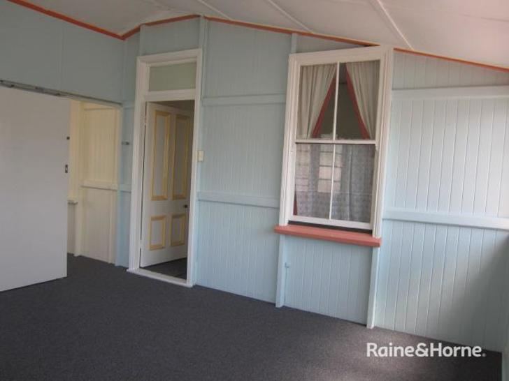 3 Wolseley Street, Woolloongabba 4102, QLD House Photo