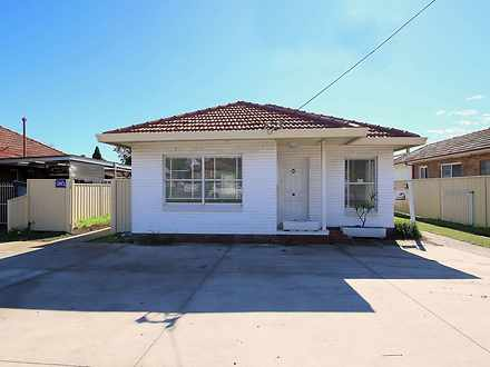 1397 Canterbury Road, Punchbowl 2196, NSW House Photo