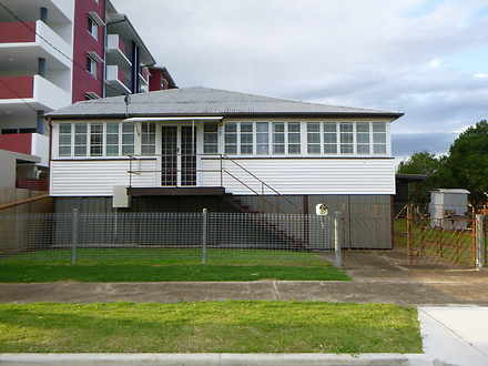 27 The Terrace, North Ipswich 4305, QLD House Photo