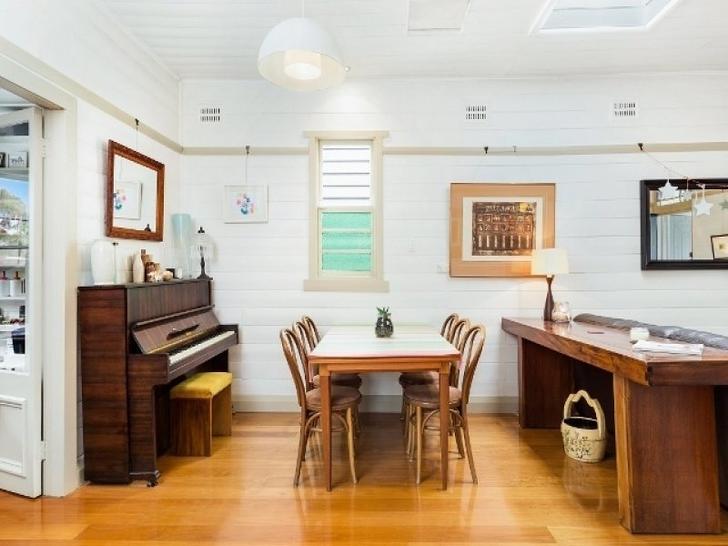 13 Hanover Street, Rozelle 2039, NSW House Photo