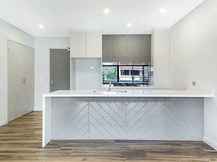 316/25 Rothschild Avenue, Rosebery 2018, NSW Apartment Photo