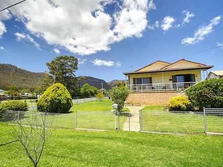 54 Fleming Street, Kandos 2848, NSW House Photo