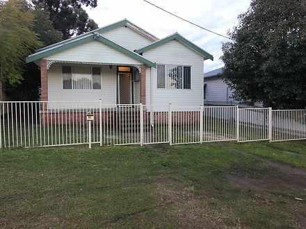 77 Barton Street, Kurri Kurri 2327, NSW House Photo