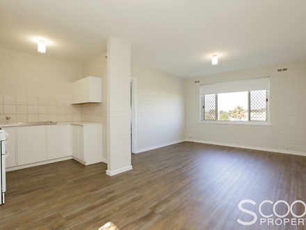 31/75 Phoenix Road, Spearwood 6163, WA Apartment Photo