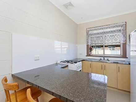 4/622 Prune Street, Lavington 2641, NSW Unit Photo