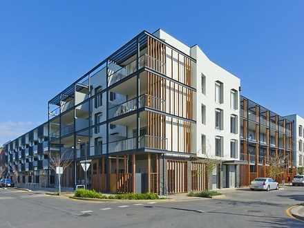 211/59 Gibson Street, Bowden 5007, SA Apartment Photo