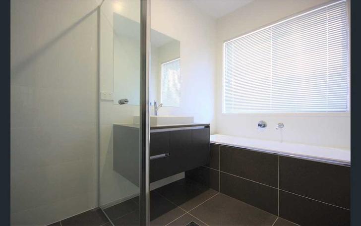 12 Willunga, Gledswood Hills 2557, NSW House Photo