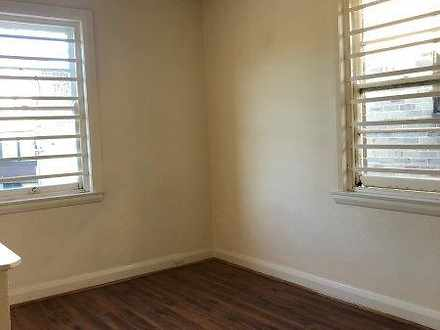 465B Pacific Highway, Crows Nest 2065, NSW Apartment Photo