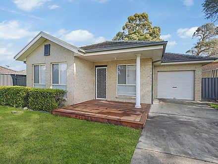 3 London Avenue, Morpeth 2321, NSW House Photo