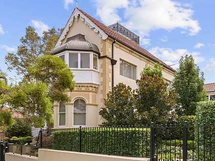 5/32 Albert Street, Petersham 2049, NSW Apartment Photo