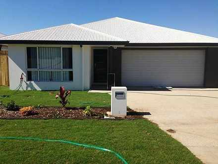 12 Majesty Street, Rural View 4740, QLD House Photo