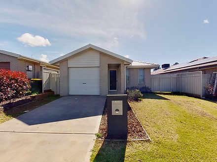 67B Champagne Drive, Dubbo 2830, NSW House Photo