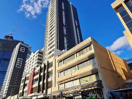 902/118 Church Street, Parramatta 2150, NSW Apartment Photo