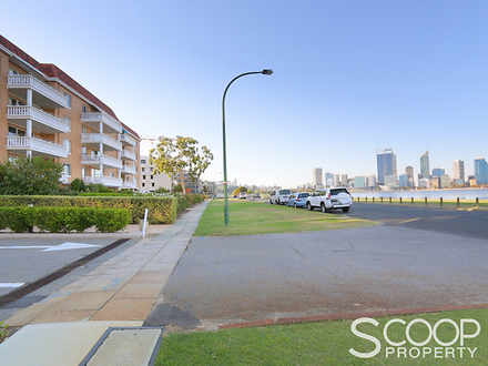 30/39 South Perth Esplanade, South Perth 6151, WA Apartment Photo