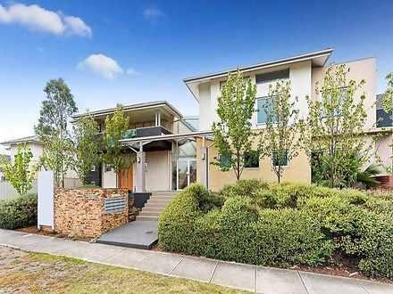 6/137 - 139 Flinders Street, Thornbury 3071, VIC Apartment Photo