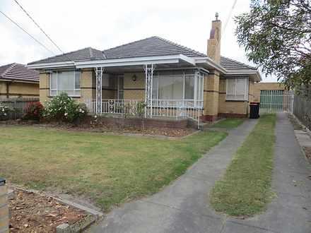 24 Devon Grove, Oakleigh East 3166, VIC House Photo
