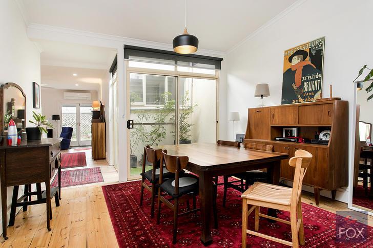 6 Cambridge Street, Hackney 5069, SA House Photo