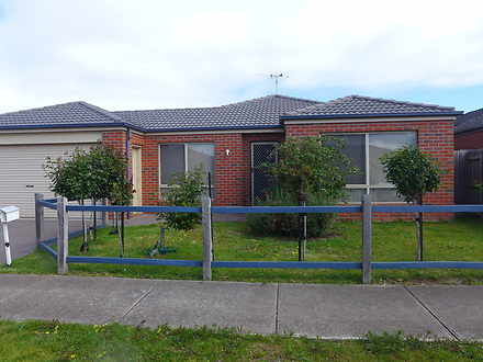 4 Doolin Close, Grovedale 3216, VIC House Photo