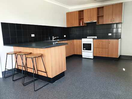 171A Pacific Highway, Broadwater 2472, NSW House Photo